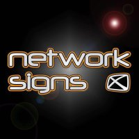 @networksigns