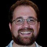 Dan Farfan | Social Profile