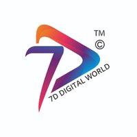 @7d_world