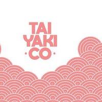 Taiyaki.Co