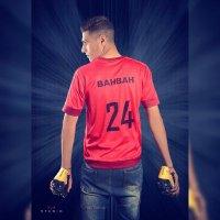 @BAHBAH_24joker
