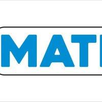 @MatraPinturas