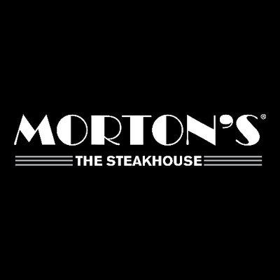 MortonsTheSteakhouse