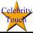 @CelebrityTouch