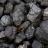 @EI_Coal