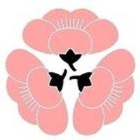 梅香堂  Baikado   Social Profile