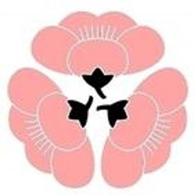 梅香堂  Baikado | Social Profile