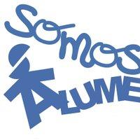 @alumelugo