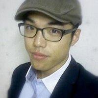 ByeongJu Lee | Social Profile
