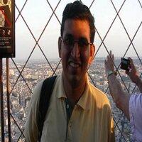 Vinay Bavdekar | Social Profile