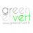 twitter.com/greenetvert