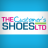 @Customers_Shoes