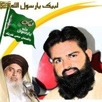 @Ranaqad42967672