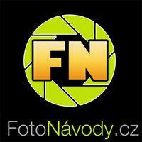 FotoNavody.cz