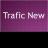 @TraficNews