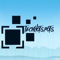 @Techhotspots
