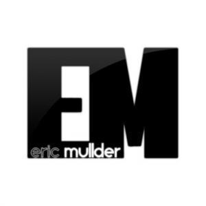 Eric Mullder