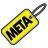 @meta_keyword