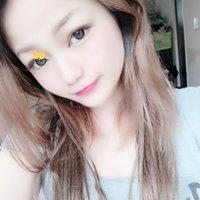 @yu_zu_ki_0329