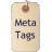 @meta_tags