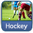 hockeyinfonl