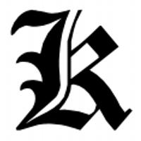 ケースケイ | Social Profile
