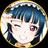 The profile image of rWsvAumy9BU0BNu