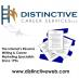 Distinctive Documents