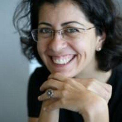 Leylan Yener | Social Profile