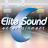 EliteSoundEnt