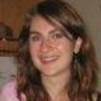 Alea Skwara | Social Profile