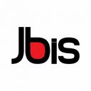 Jbis Comunicação