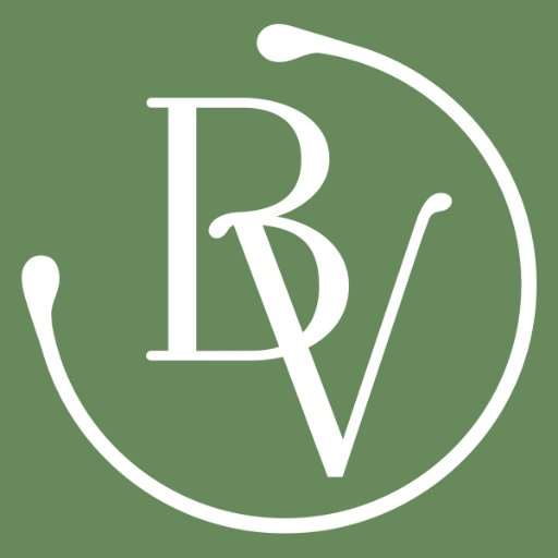 Bottega Verde  Twitter Hesabı Profil Fotoğrafı