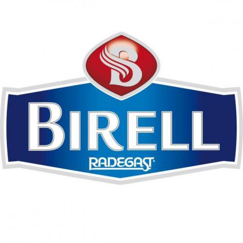 Birell cykloškola