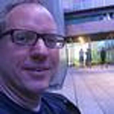 Jim Naureckas | Social Profile