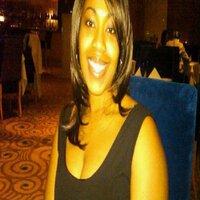 Kara Green Ihedigbo | Social Profile