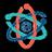 <a href='https://twitter.com/sciencetells' target='_blank'>@sciencetells</a>