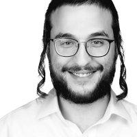 Dov Altman