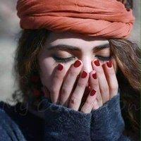 @Meena89754247