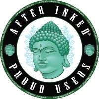 @AfterInked