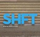 SHFT Social Profile