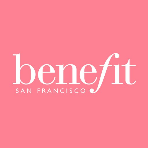 Benefit Cosmetics US