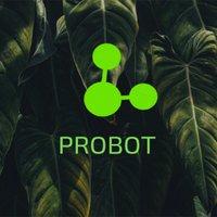 ProBotCompany