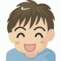 藤井久高(あ〜る) | Social Profile