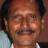 Ajit Kumar Ray & Co./+919831357725/+919831531370