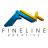 FineLine Kreative