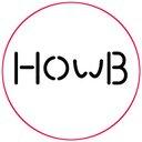HowB(ハウビー)編集部