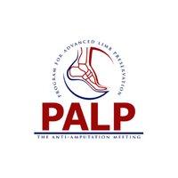 @PALPMeeting