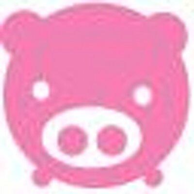 おばら(小原裕太) | Social Profile