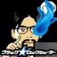 杉山真大@震災被災者 | Social Profile